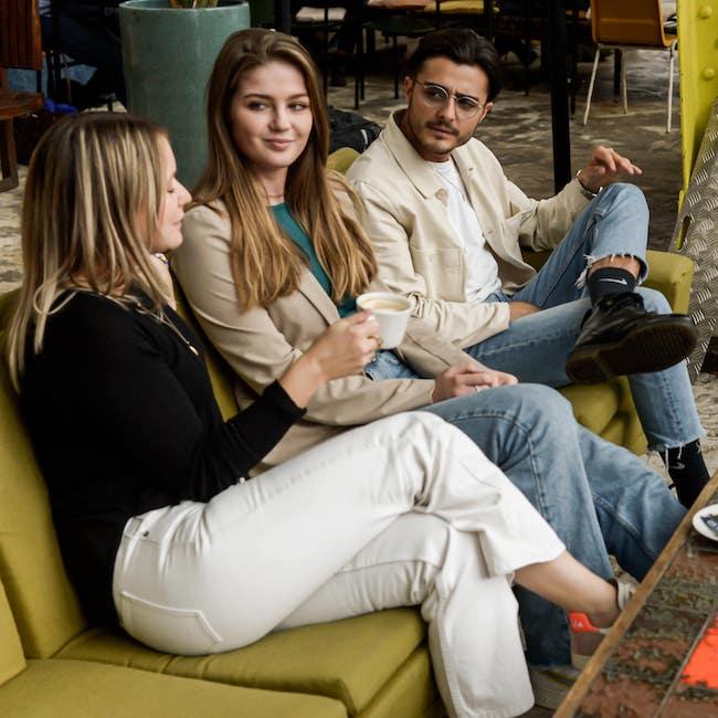 website couch team keen-1